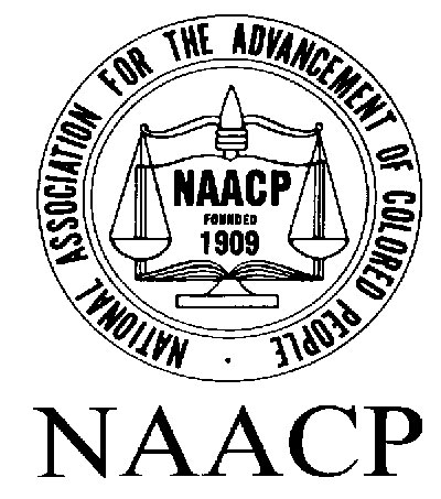 naacp the national association for the Naacp (national association for the advancement of colored people) is a  community organization that works to ensure the political, educational, social,  and.